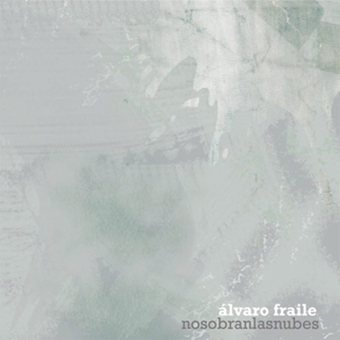 nosobranlasnubes - Álvaro Fraile